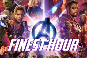 Avengers 4 Title: 8 Huge Predictions After The Russos' Teaser