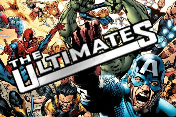 10 reboots that changed comic books forever