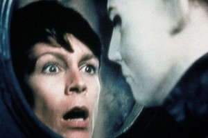 10 Things You Learn Rewatching Halloween H20: 20 Years Later (1998)