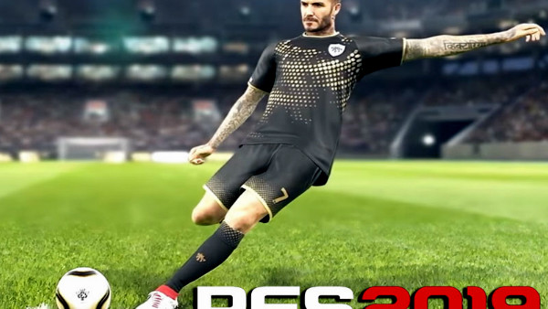 PES 2019: 10 Tips To Play Like A Boss – Page 7