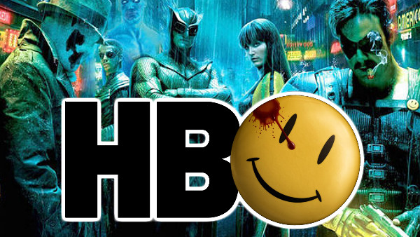 15 Upcoming New HBO TV Shows To Be Excited About