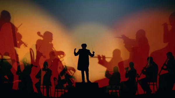 Fantasia Composer