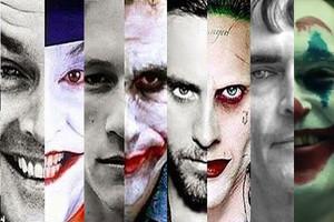 Movie Jokers