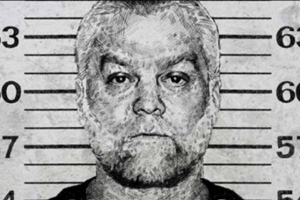 Making A Murderer Season 2 Release Date Revealed...
