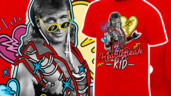 c8eb2ce93 15 Coolest T-Shirts On WWE Shop Right Now