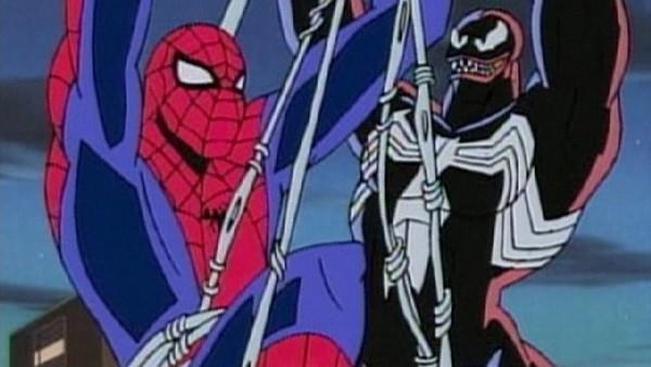 ranking every spider man cartoon from worst to best