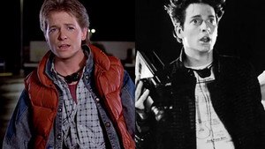 10 Best Last Minute Replacements For Actors In Major Movies