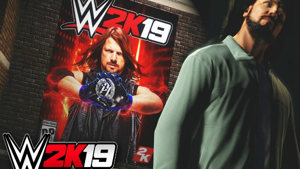 WWE 2K19 Universe Mode: 7 Improvements You Need To Know