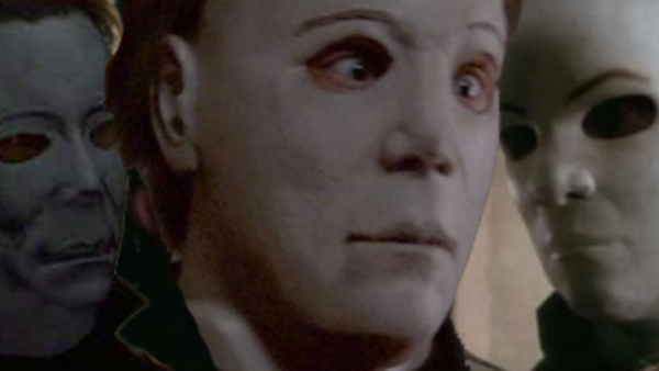 10 Things You Learn Rewatching Halloween H20: 20 Years Later