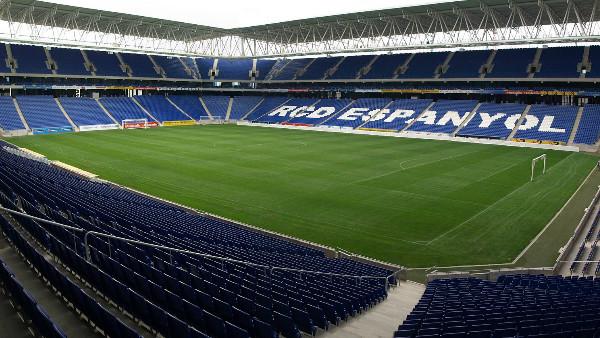 cómo llegar aliexpress venta usa online 23 New Stadiums In FIFA 19 – Page 12