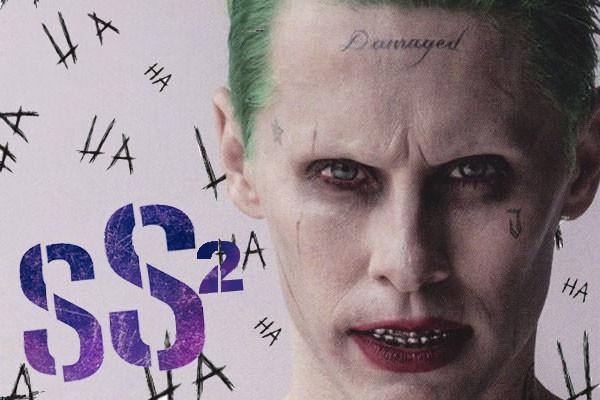 Joker SS2