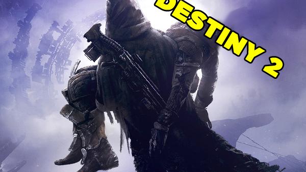a175aabdf40 Has The Forsaken DLC Redeemed Destiny 2
