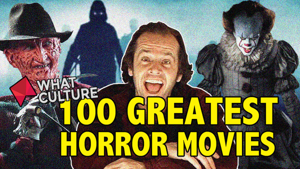 top horror movie lists of all time