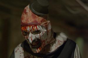 10 Scariest Horror Movie Villains