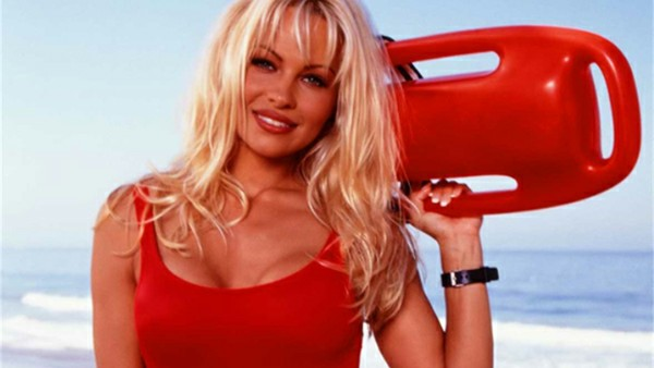 Baywatch Quiz - How Much Do You Remember About The Show?