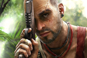 5 Truly Insane Video Game Theories (That Are Clearly True)