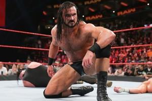 10 Times Modern WWE Stars FINALLY Felt Like Big Deals