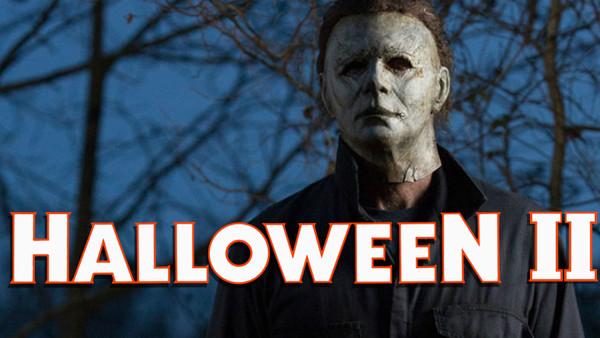 Halloween Film.Halloween 8 Things We Need In The Next Film