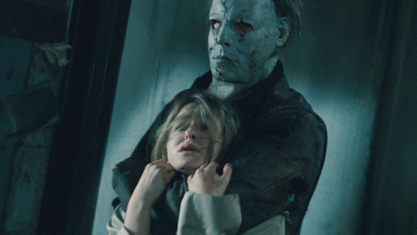 Halloween Rob Zombie Remake.10 Things You Learn Rewatching Halloween 2007