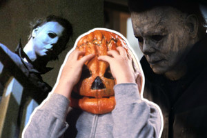 Halloween: Ranking Every Movie From Worst To Best