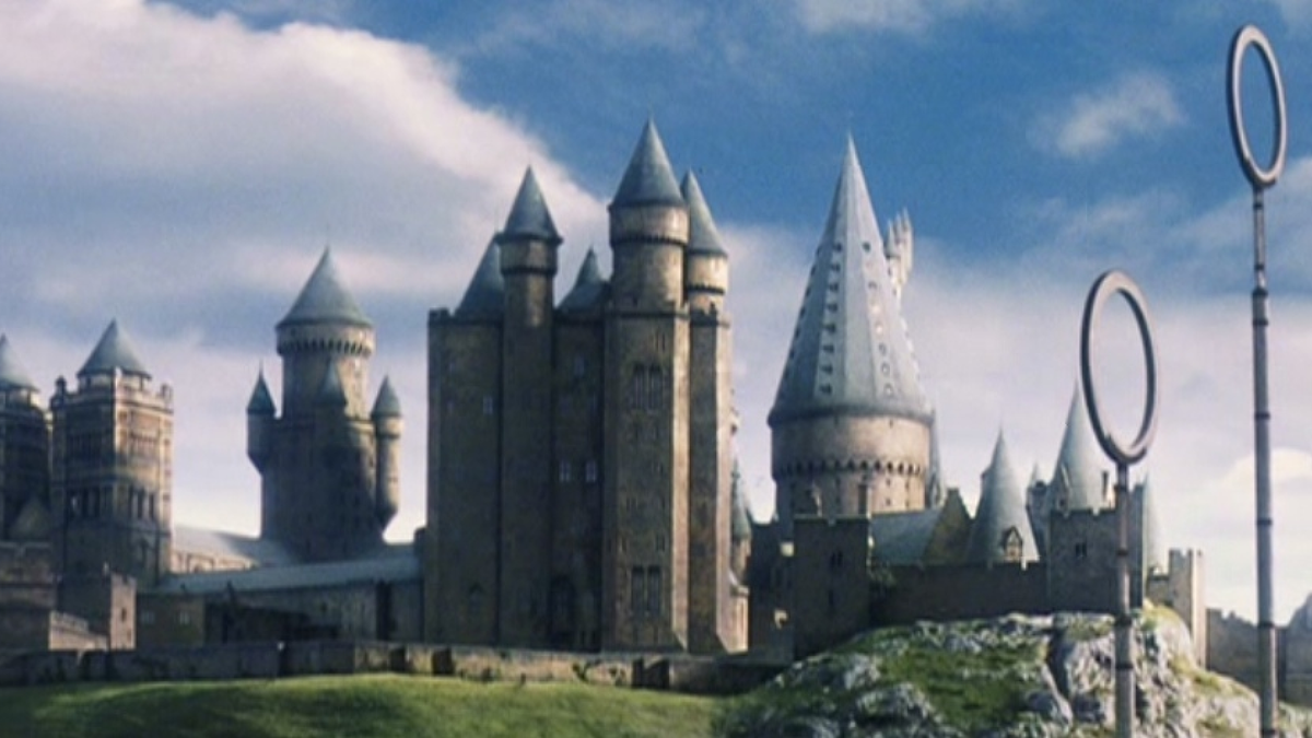 Harry Potter Quiz Hogwarts Or Not Which Wizarding School Is Being Described Take our quiz and find out, which durmstrang house do you belong in; harry potter quiz hogwarts or not