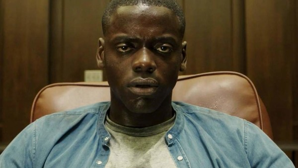 5 Movies That Could Ve Been Black Mirror Episodes