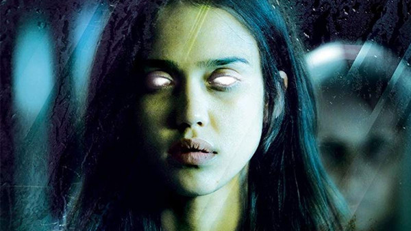 5 Most Profitable Hollywood Remakes Of Asian Horror Films
