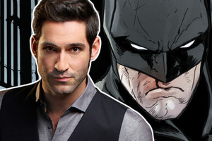 Gotham Series Finale: 5 Actors Who Could Play Batman