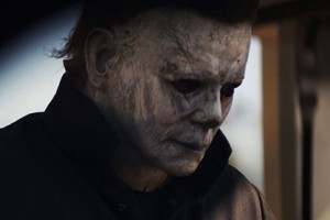 Halloween Review: 6 Ups & 4 Downs