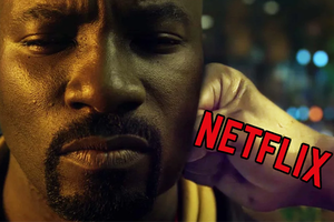 Why Luke Cage Just Got Cancelled
