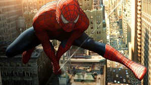 How Much Do You Remember About Sam Raimi's Spider-Man Trilogy?      User quiz