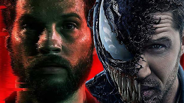 8 Reasons Upgrade Is The Year S Best Venom Movie