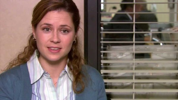 The Office/Parks And Recreation Quiz