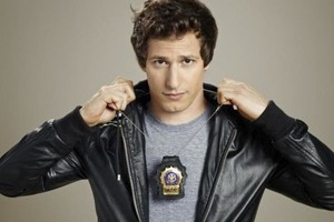 Brooklyn Nine-Nine Quiz: The ULTIMATE Jake Peralta Quiz 					 																	User quiz