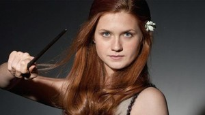 Harry Potter Quiz: How Well Do You Know Ginny Weasley?      User quiz