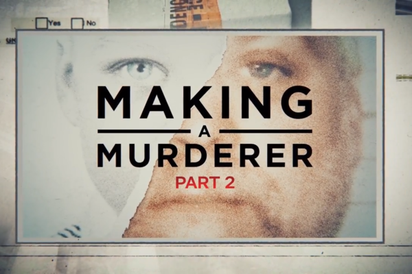making a murderer season 2 - photo #2