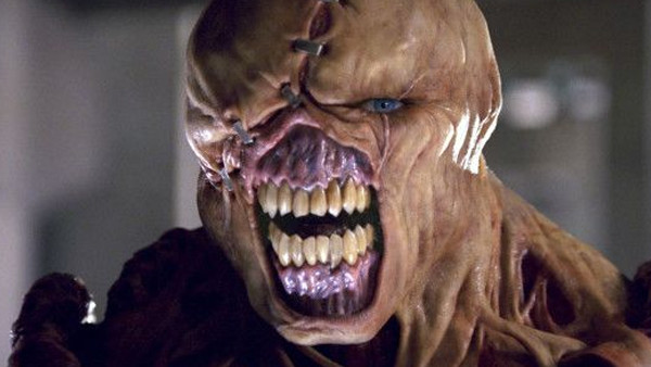 9 Horror Movie Villains That Had Totally Lame Deaths Page 10