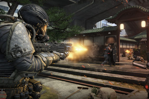 Call Of Duty Black Ops 4: Ranking Every Multiplayer Map From Worst To Best