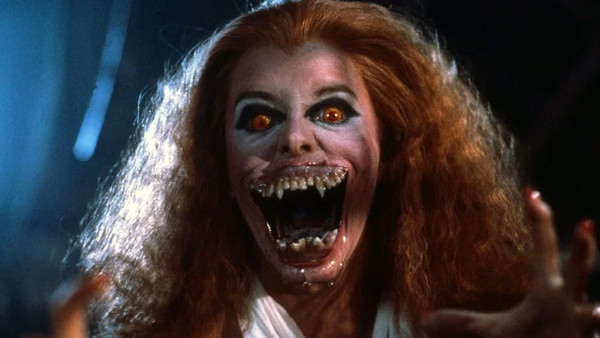 20 Greatest Horror Movies Of The 80s