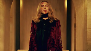 American Horror Story: Apocalypse - What Does The Ending Really Mean?