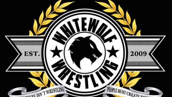 White Wolf Wrestling