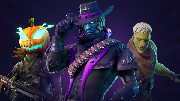 Fortnite Quiz Questions And Answers