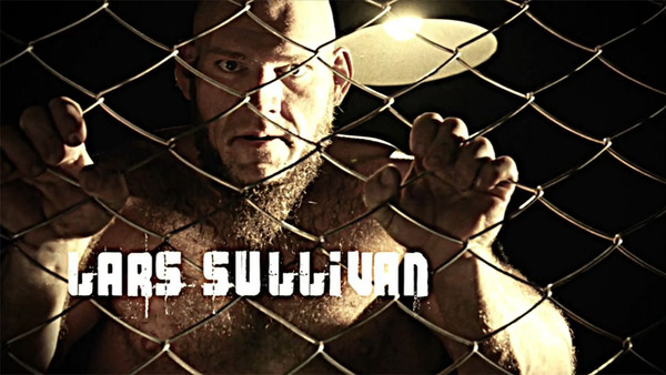 Lars Sullivan coming soon