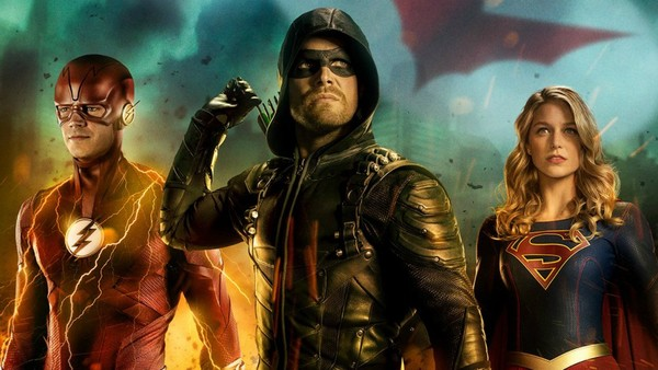 Arrowverse Elseworlds Crossover 1539243739602_1280w