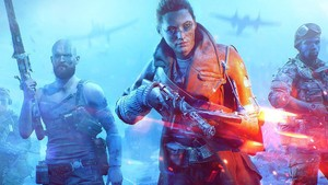 Battlefield V: 12 Tips & Tricks The Game Doesn't Tell You