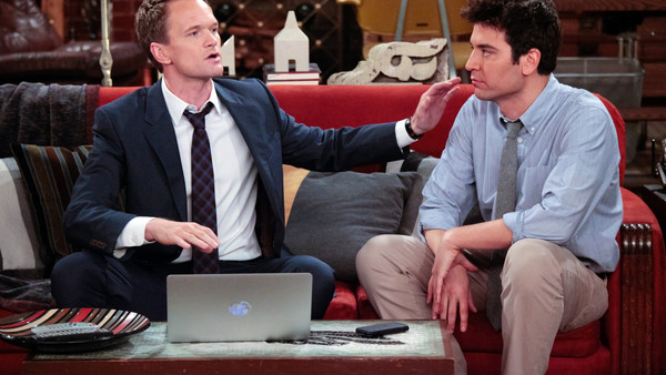 How I Met Your Mother Quiz: How Well Do You Know Ted, Barney