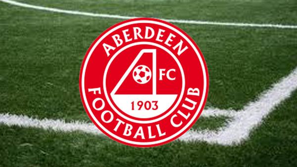 Aberdeen FM 19