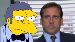 10 Mind-Blowing Facts You Didn't Know About The Office