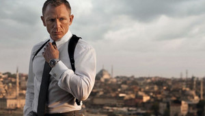 James Bond Quiz: How Well Do You Know Skyfall? 					 					 					 					 					 																		User quiz