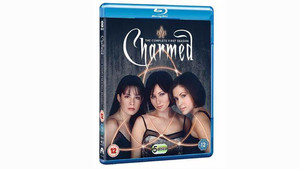 Charmed Season One